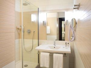 Mercure Libourne Saint Emilion, Hotel  Libourne - big - 7