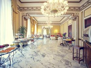 Mercure Palermo Excelsior City (18 of 78)