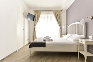 Vaticano 21 Guest House, Pensionen  Rom - big - 30