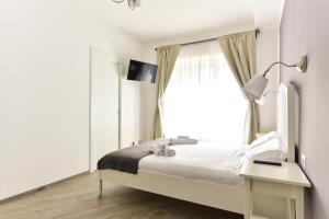 Vaticano 21 Guest House, Pensionen  Rom - big - 31