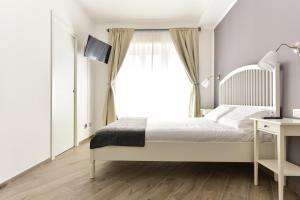 Vaticano 21 Guest House, Pensionen  Rom - big - 33