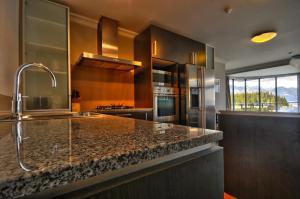 Private Apartments at The Beacon, Apartmanok  Queenstown - big - 127