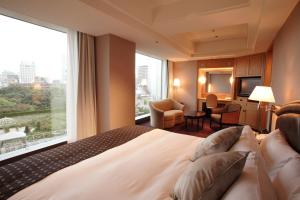 Hotel New Otani Tokyo (9 of 84)
