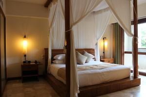 Grand Hyatt Bali, Hotel  Nusa Dua - big - 24