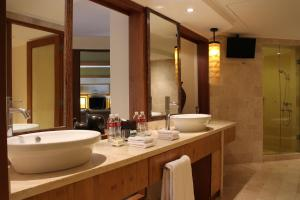Grand Hyatt Bali, Hotel  Nusa Dua - big - 26