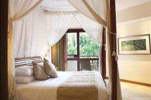 Grand Hyatt Bali, Hotel  Nusa Dua - big - 21
