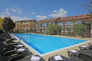 Hotel Splendid Sole - AbcAlberghi.com