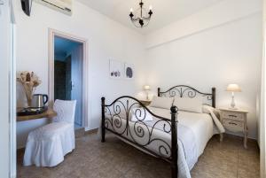 Villa Maria Damigou - Φηροστεφάνι Καλντέρα (Φηροστεφάνι)