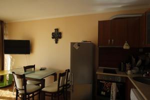 Helios Apartment - Sveti Vlas
