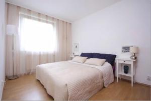 Gorgeous Apartment V Kapslovne