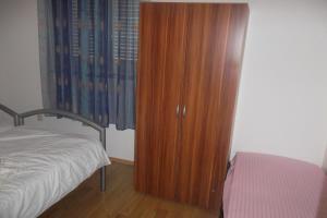 Apartment Starcevic