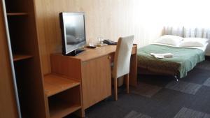 Hotel Wironia, Hotely  Jõhvi - big - 18