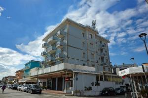 Residence Grazia Palace - AbcAlberghi.com