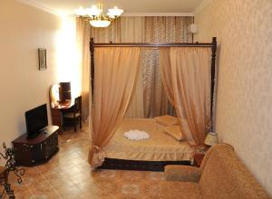 Voskhod Hotel, Hotely  Kyjev - big - 7