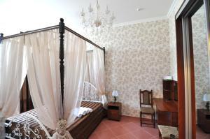 Voskhod Hotel, Hotely  Kyjev - big - 8