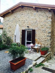 Casa Bel - AbcAlberghi.com