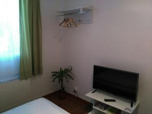 Appartements Les Lamparos, Apartmány  Palavas-les-Flots - big - 3