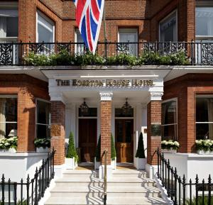 The Egerton House Hotel (6 of 64)