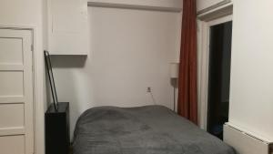 Apartment StayWell Amsterdam, Bed & Breakfast  Amsterdam - big - 41