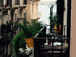 Casa Vacanze Via Roma 148 - AbcAlberghi.com