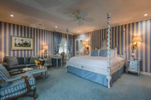 The Chesterfield Palm Beach (7 of 38)