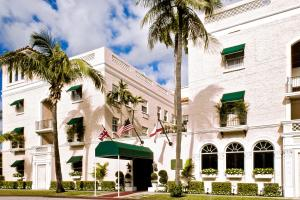 The Chesterfield Palm Beach (10 of 38)