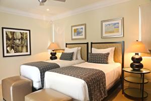 The Landings Resort and Spa (38 of 48)