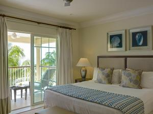The Landings Resort and Spa (34 of 48)