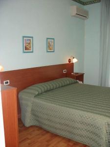Hotel Daisy, Hotely  Marina di Massa - big - 4