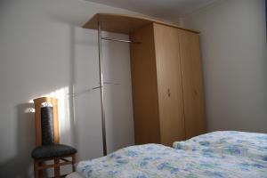 Ferienwohnungen Landgasthof Gilsbach, Ferienwohnungen  Winterberg - big - 35