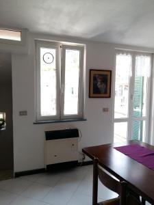 Casa Elsa, Prázdninové domy  Corniglia - big - 18