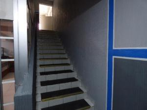 Hotel Riazor, Отели  Панама - big - 23
