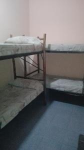 Trotamundos Hostel, Penzióny  San Rafael - big - 5