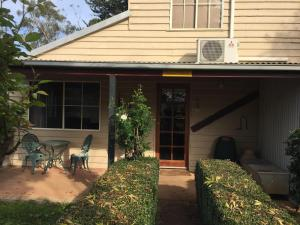 Blerick Country Retreat, Guest houses  Neerim South - big - 9