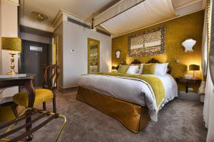 Hotel Papadopoli Venezia (36 of 123)