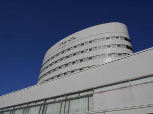 Ueno Frex Hotel