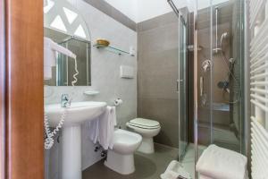 Hotel Benini, Hotels  Milano Marittima - big - 4