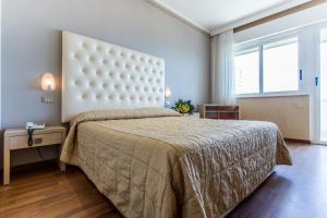 Hotel Benini, Hotels  Milano Marittima - big - 2