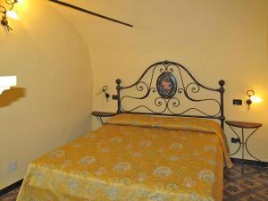 Ferienwohnung Civezza 135S, Apartments  Civezza - big - 5