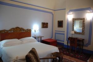 Il Rondò Boutique Hotel, Hotels  Montepulciano - big - 29