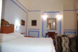 Il Rondò Boutique Hotel, Hotels  Montepulciano - big - 31