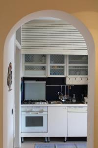 A Conchija Blu, Apartmány  Portovenere - big - 3