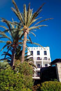 Portixol Hotel & Restaurant