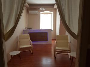 Hostel Morcic