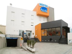Hostal Welcome