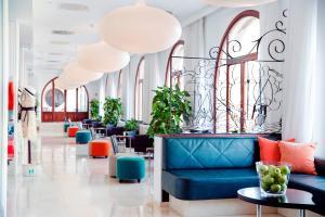Hotel Esplendido (10 of 51)