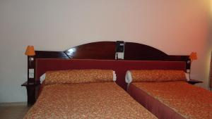 Le Zat, Hotely  Ouarzazate - big - 5