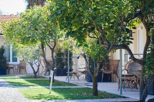 La Villa Fabulite (34 of 50)
