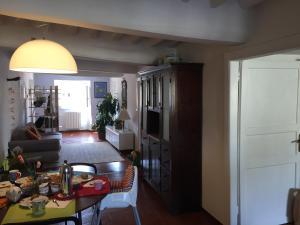 Casa di Giulia Anfiteatro - AbcAlberghi.com