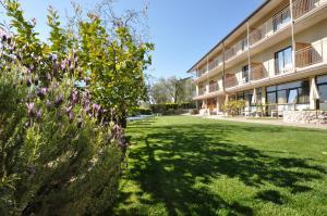 Hotel Rosemarie - AbcAlberghi.com